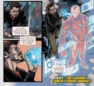 InfinityWar-Prelude-Stark012454