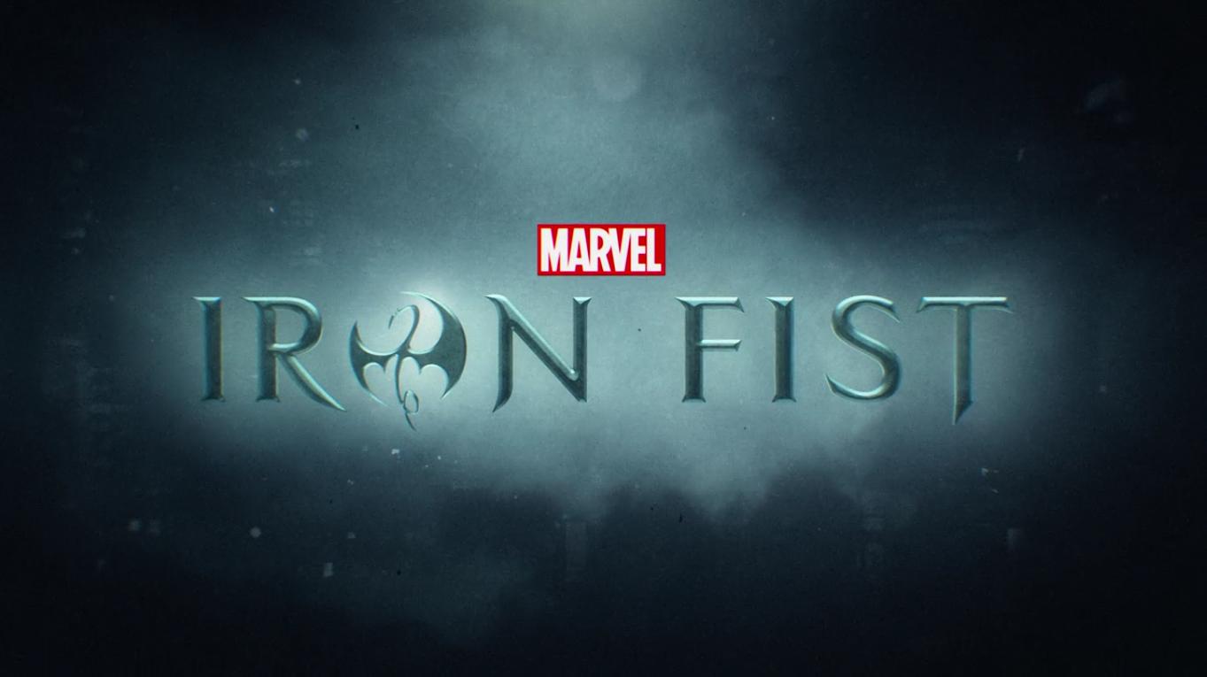 Iron Fist (TV series)/Trivia | Marvel Cinematic Universe