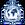 Logo de Interpol