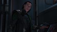 Loki (2012)