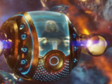 Omnicrafts