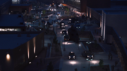 SHIELDProjectPegasusFacility2-Avengers