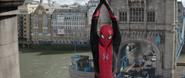 Spider-ManFarFromHomeTeaserTrailer62