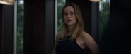 Carol Danvers (Avengers Endgame)