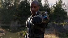 Deathlok-shoots-Quinjet-Afterlife