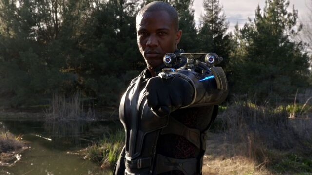 File:Deathlok-shoots-Quinjet-Afterlife.jpg