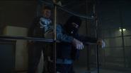 JackBeatenDownByPunisher
