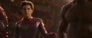 Peter Parker (Titan)