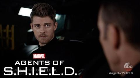 So It's a Murder Vest – Marvel's Agents of S.H.I.E.L.D. Season 3, Ep