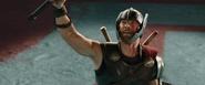 Thor Ragnarok Teaser 54