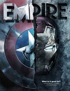 Civil War Empire 2