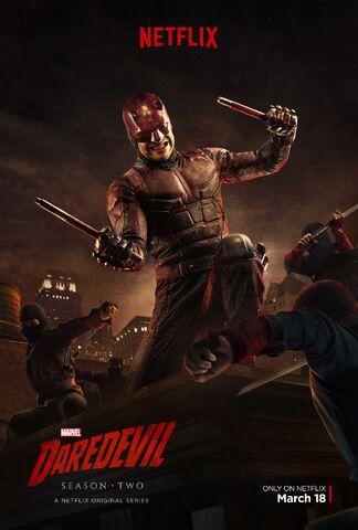File:Daredevil Season 2 Posters 06.jpg