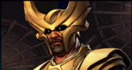 Heimdall DS icon