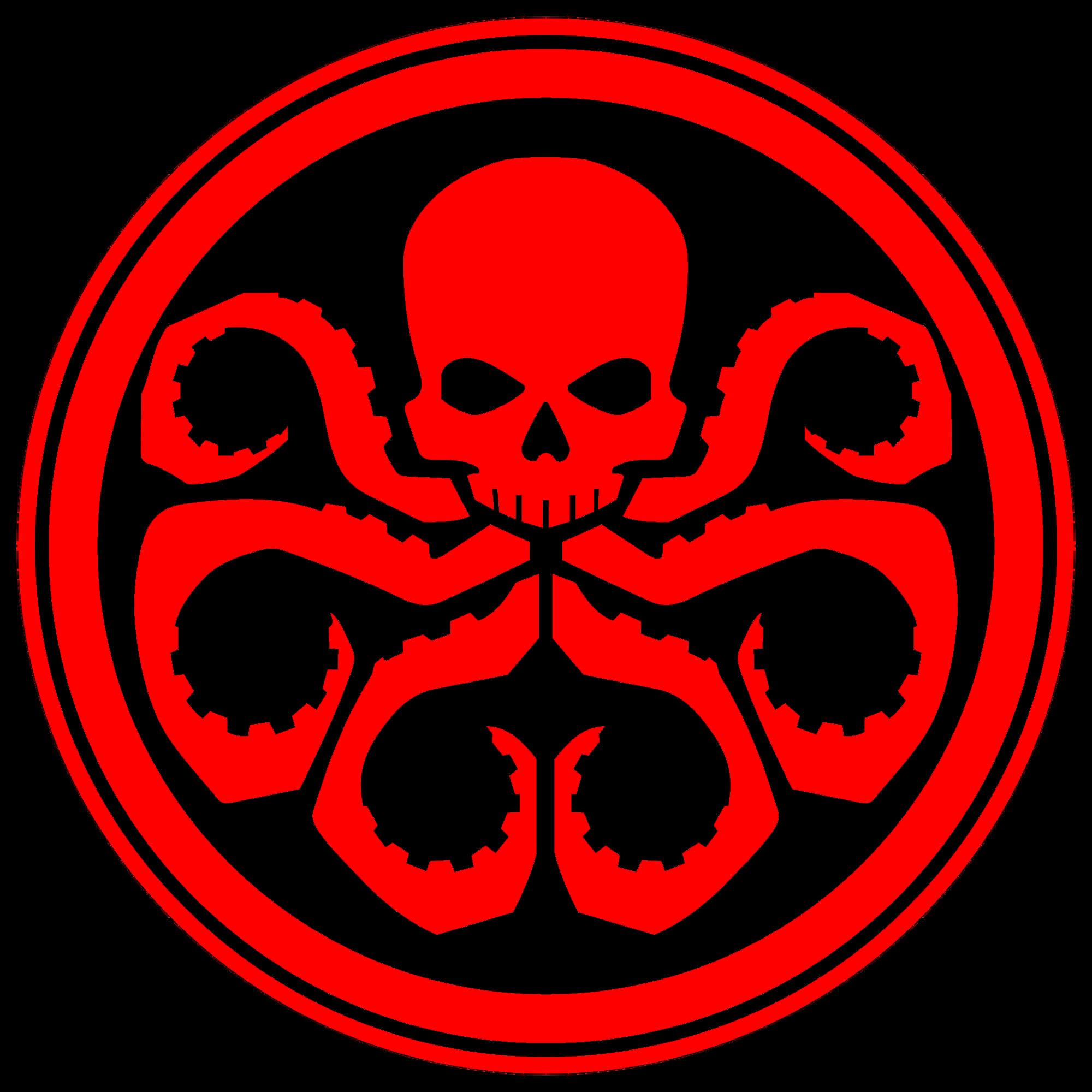 Hydra marvel cinematic universe wiki fandom powered by wikia biocorpaavc