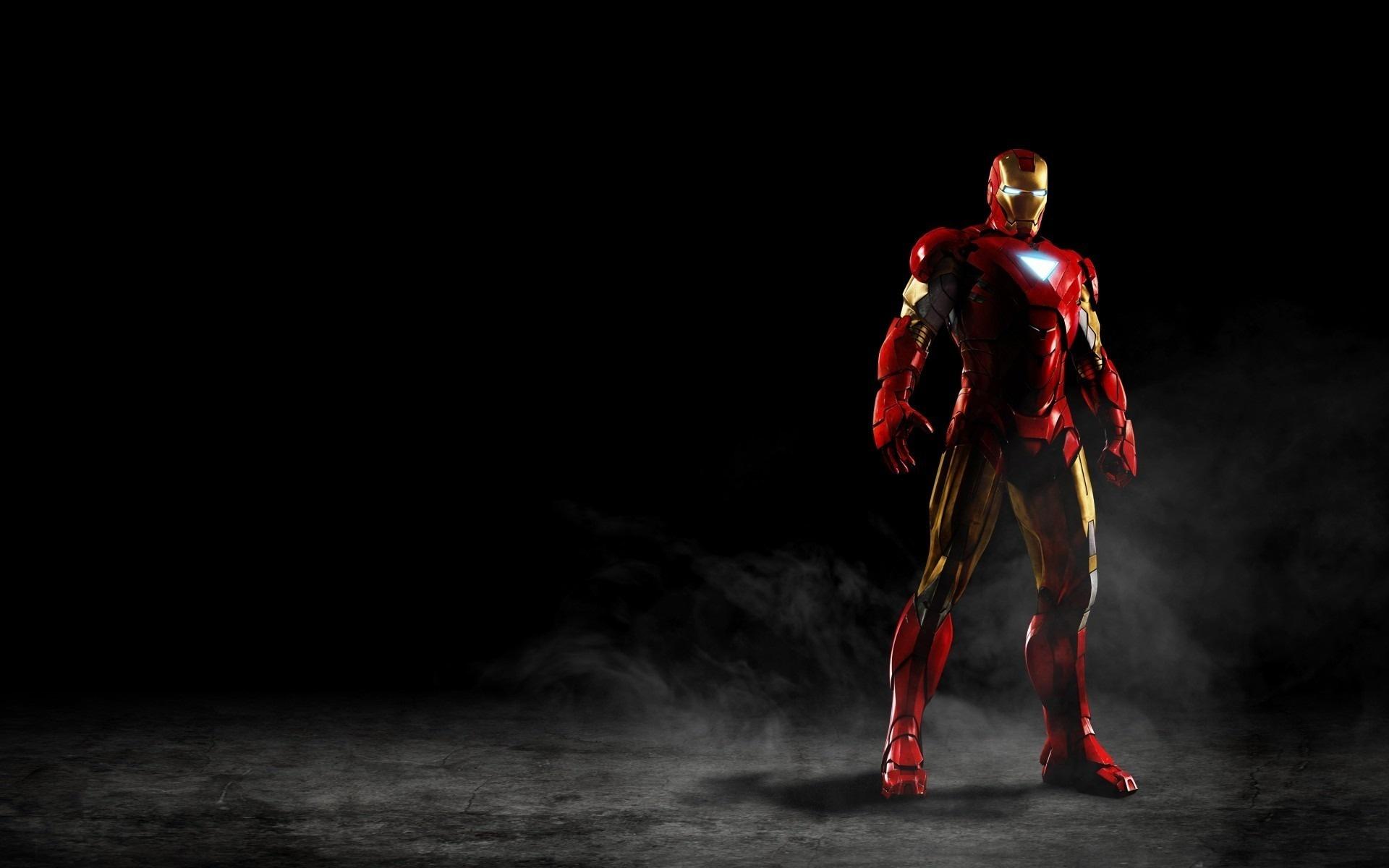 image - iron-man-movie   marvel cinematic universe wiki   fandom