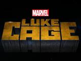 Luke Cage (TV series)/Release Dates