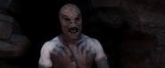 M'baku mask2