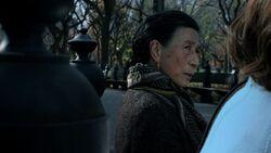 MadameGao-ParkReidMeeting