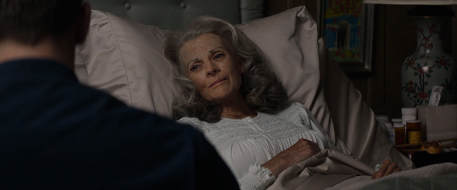 File:Old Peggy Full.png