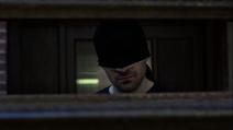 SpyingOnPotter