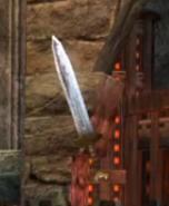 Sword of Torunn