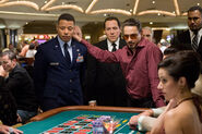 Terrence-Howard RDJ Iron-Man-1-