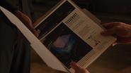 Tesseract (S.H.I.E.L.D. File)