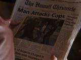 The Hawaii Chronicle