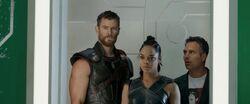 Thor Ragnarok 63