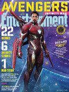 AIW EW Cover 12