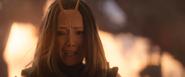 AIW Mantis Feels Thanos' Pain