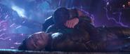 AIW Thor Mourns Loki's Corpse