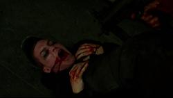 JigsawsCrewMember-BloodyScream