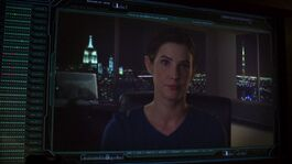 Maria-Hill-Skype-Avengers-Tower