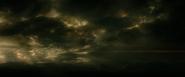Svartalfheim (The Dark World)