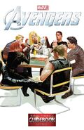 The Official Guidebook To The Marvel Cinematic Universe The Avengers