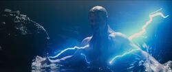 Thor-Pool-of-Secrets-Lightning