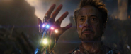Avengers-Endgame-I-Am-Iron-Man-Snap-Hires