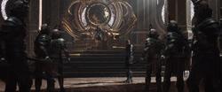 Berserkers Hela Army