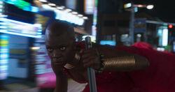 Black Panther (film) 149