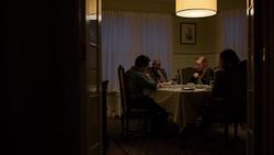 DDS3E3-DinnertimeScene