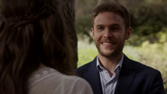 Fitz marries Simmons