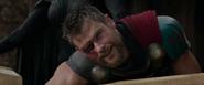 Glad Thor