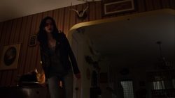 Jessica Jones - 2x10 - AKA Pork Chop - Jessica
