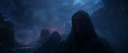 RedSkull-AvengersEndgame