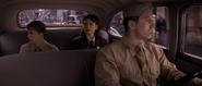 Steve, Peggy & SSR Driver