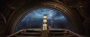 The Missing Sword (Heimdall's Observatory)