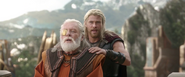 Thor's Test