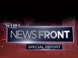 WHiH Newsfront (serie web)