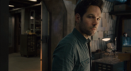 Ant-Man (film) 01